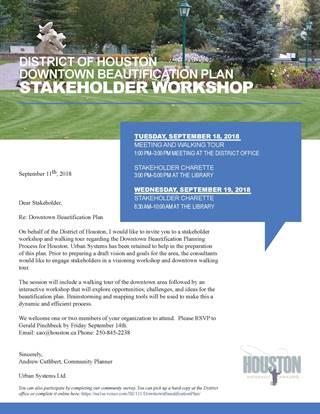 Stakeholder%20Workshop%20-%20Invitation%20Houston